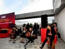 Tumbadora-Semi-Classic-Band-25-09-2017-Khanh-Thanh-Nguyen-Kim-New-Head-Office