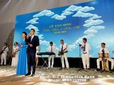 Tumbadora-Semi-Classic-Band-28-10-2017-Hoa-Tau-Dam-Cuoi-VIP-Queen-Plaza